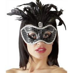 Maschera Mystique