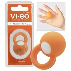 Vi-Bo Finger